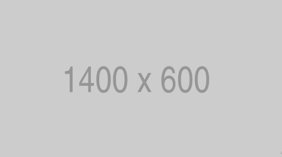 1400x600 (1)