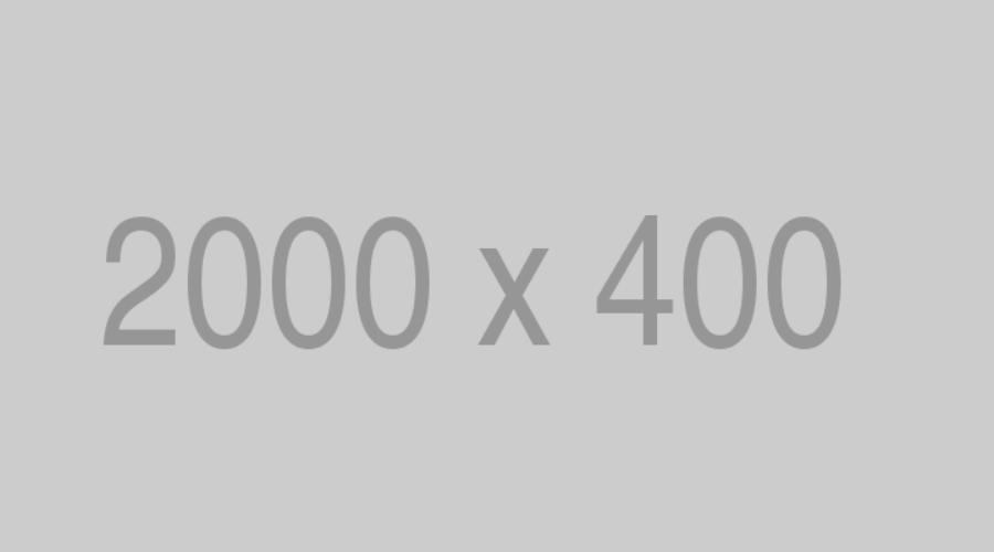 2000x400