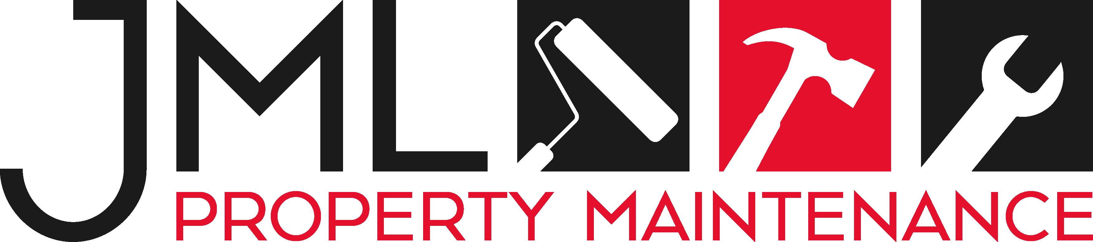 JML Main Logo