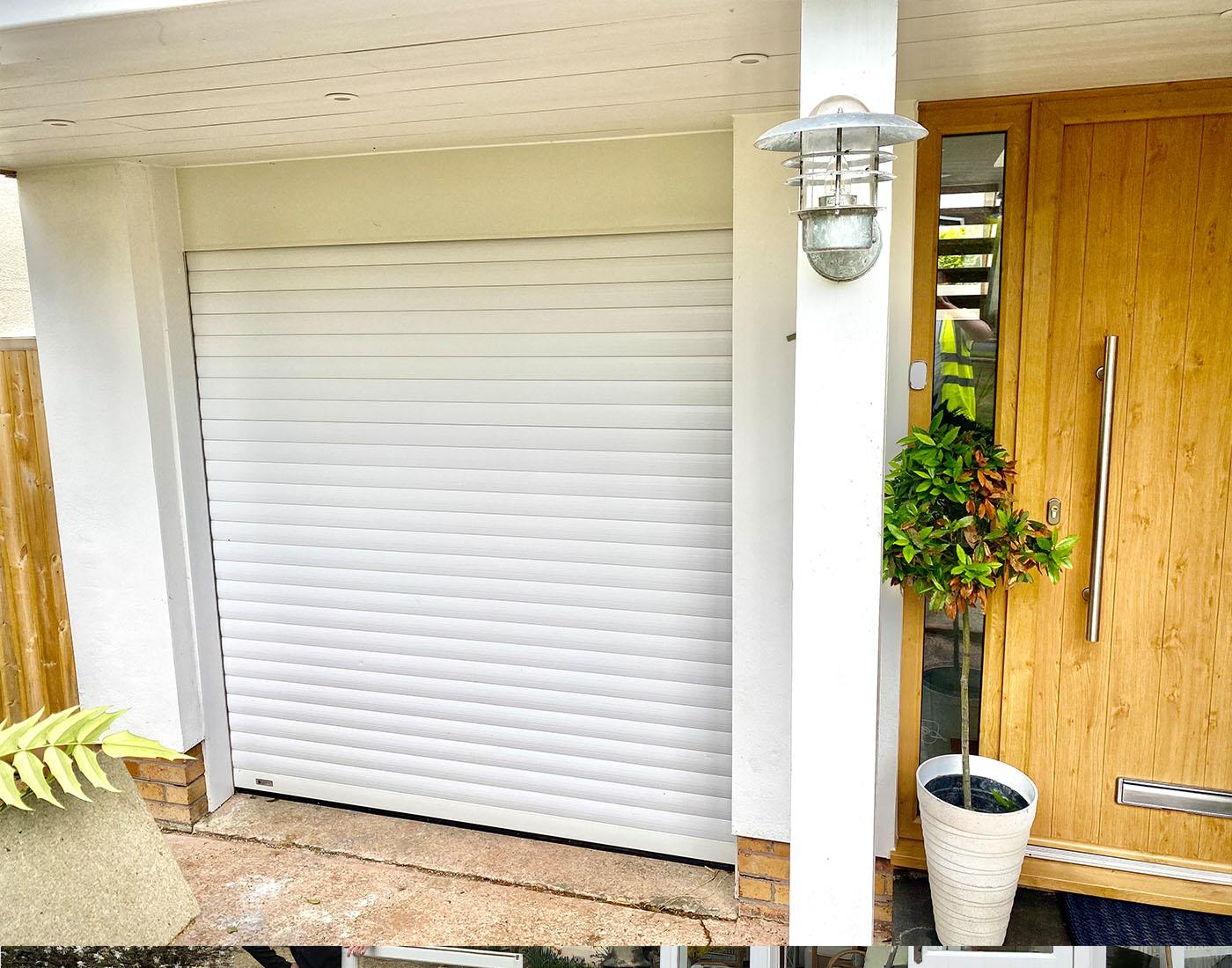 Automated_garage_door
