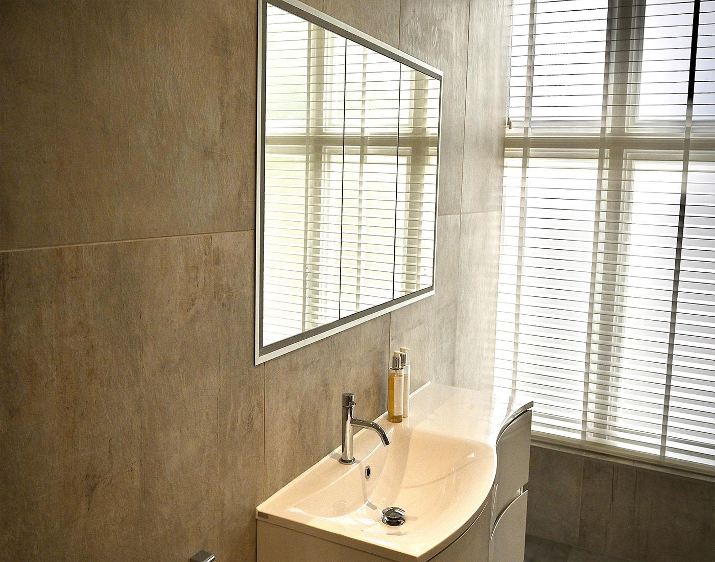 Bathroom_Design&Fit