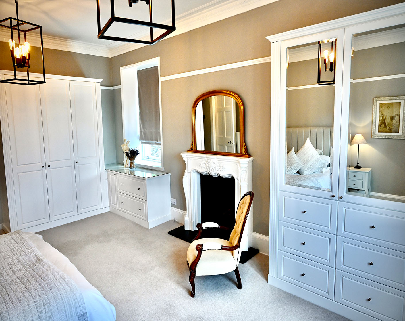 Bedroom_Furniture_sprayed
