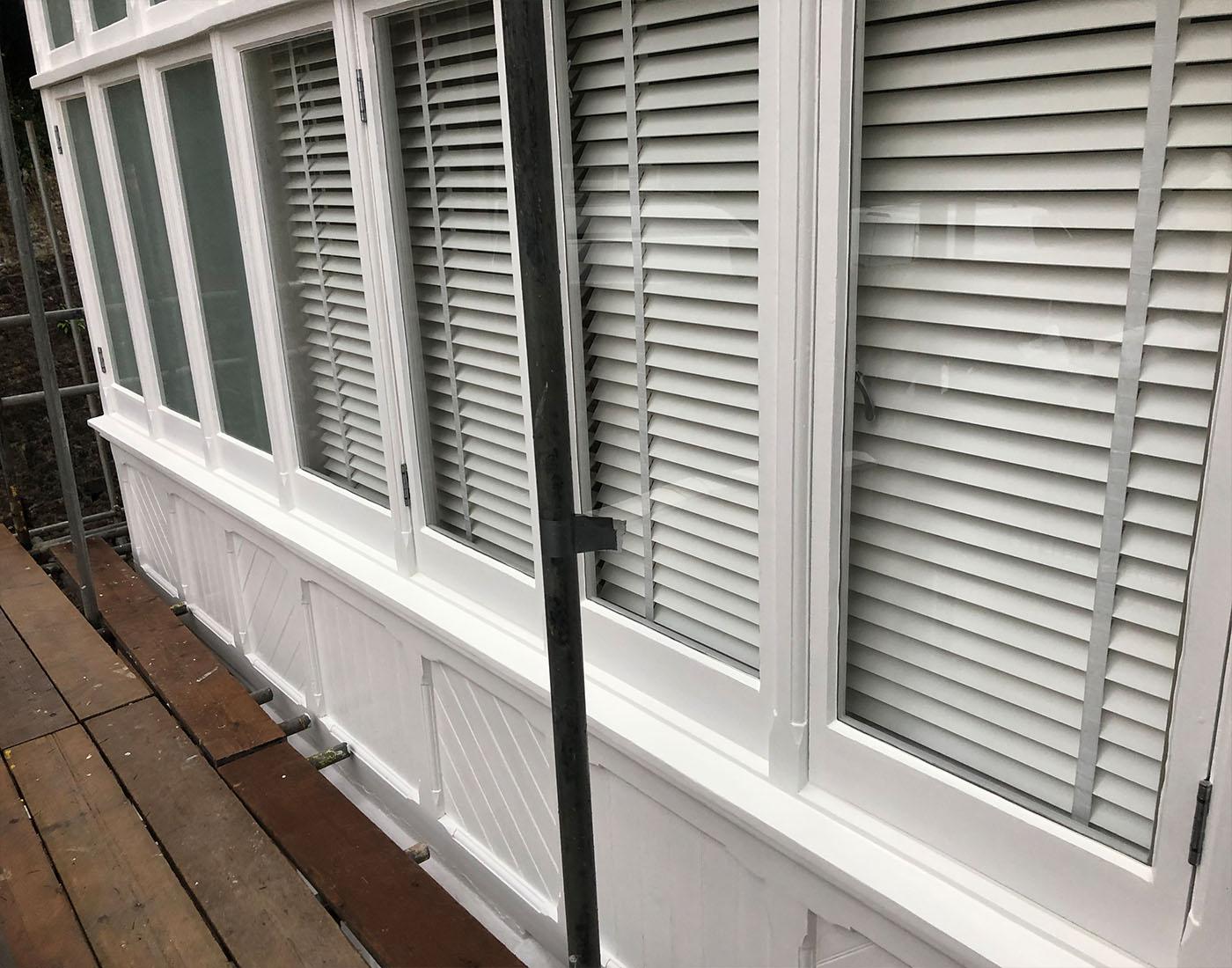 New_Timber_Casement_Windows