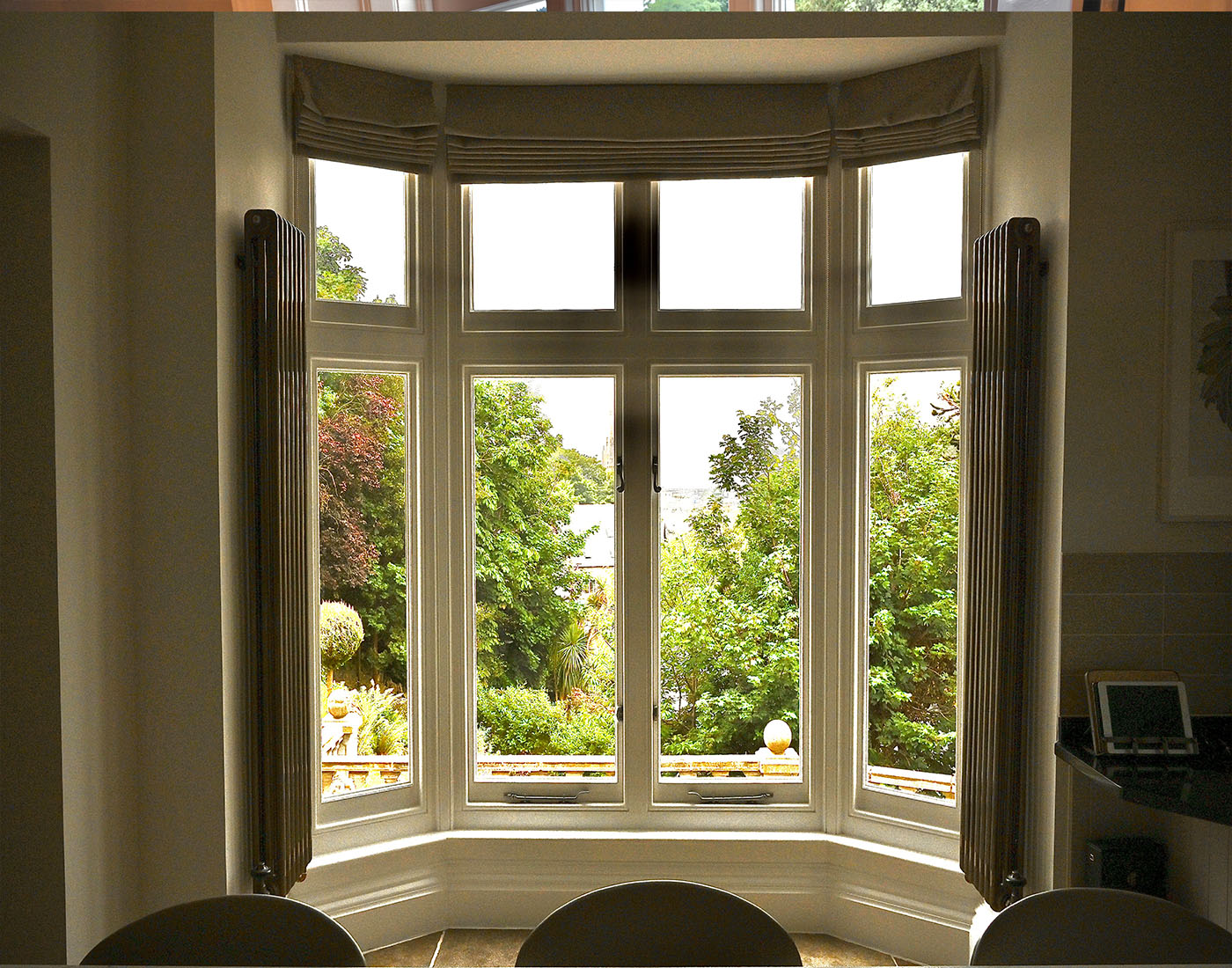 Replacement_Casment_Windows