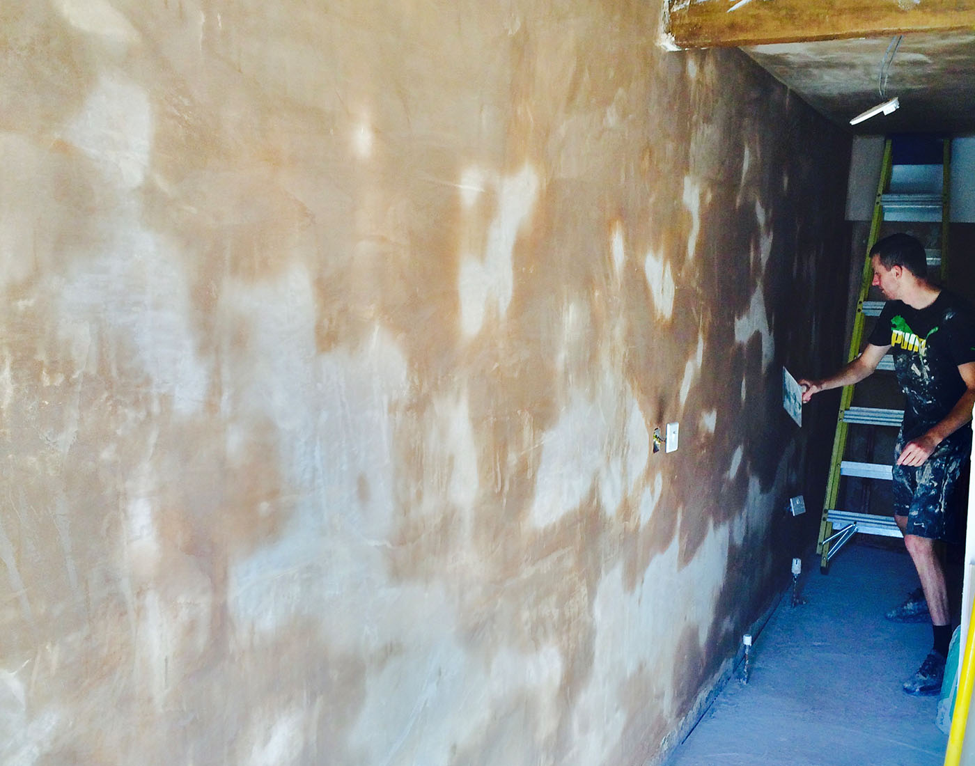 plastering-1