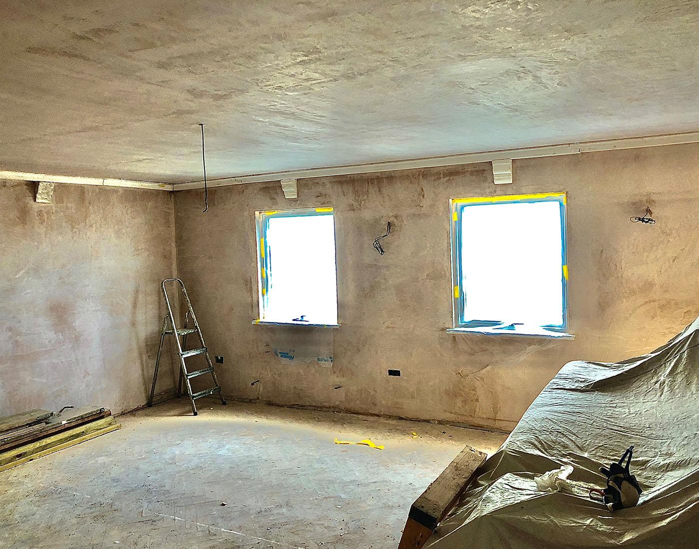 plastering-3