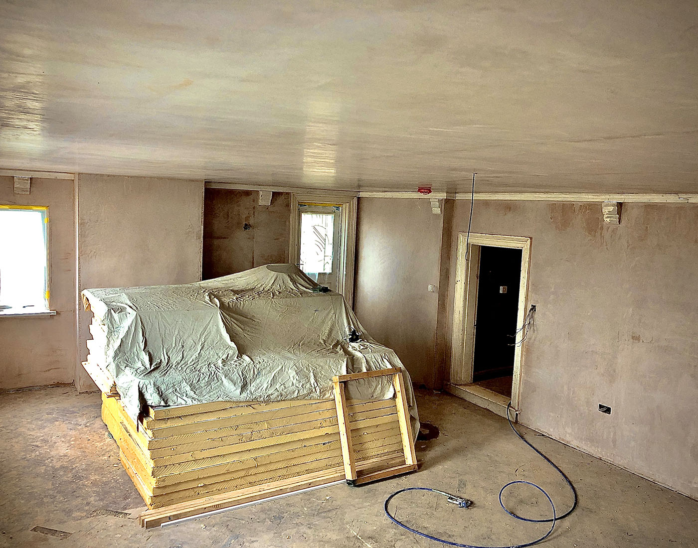 plastering-4