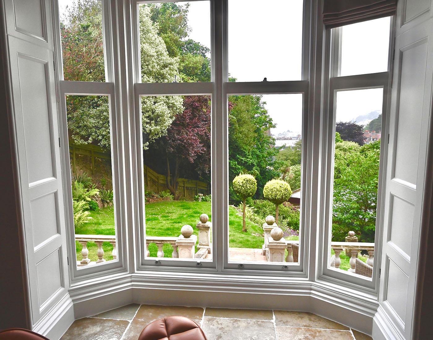 sash-window